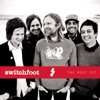 On Fire - Switchfoot