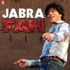 Jabra Fan - Fan