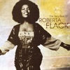 The Closer I Get to You - Roberta Flack with Donny Hathaway