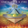 Let's Groove - Earth, Wind & Fire
