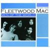 Oh Well - Fleetwood Mac
