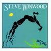 Night Train - Steve Winwood