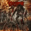 Enemy of God - Kreator