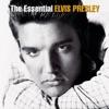 Can't Help Falling In Love - Elvis