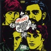 You Better Run - The Young Rascals
