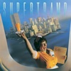 Gone Hollywood - Supertramp