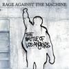 Calm Like a Bomb - Rage Against the Machine