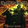 Dance of Death - Iron Maiden