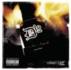 Fight Music - D12