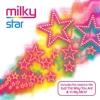 In My Mind - Milky