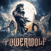 Out In The Fields - Powerwolf Cover Art