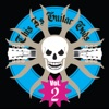 Out In The Fields - Michael Schenker