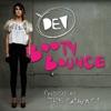 Booty Bounce - Dev