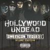 Bullet - Hollywood Undead