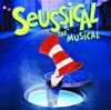 Oh the Thinks You Can Think - Seussical