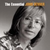 Leaving On a Jet Plane - John Denver