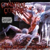 I C*m Blood - Cannibal Corpse