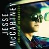 Leavin' - Jesse McCartney