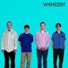 Buddy Holly - Weezer Cover Art