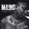 All The Above - Maino