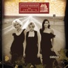 Travelin' Soldier - Dixie Chicks