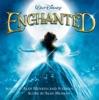 So Close - Enchanted