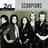 Wind of Change - Scorpions