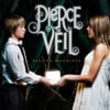 The Sky Under the Sea - Pierce the Veil