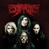 The Aftermath - Escape the Fate