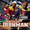 All that I Got is You - Ghostface Killah