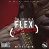Flex (Ooh, Ooh, Ooh) - Rich Homie Quan