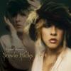 Stand Back - Stevie Nicks