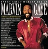 Got to Give It Up - Marvin Gaye