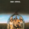 My Love, My Life - ABBA
