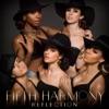 Worth It - Fifth Harmony
