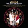 Aquarius - The 5th Dimension