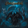 All the King's Horses - Blind Guardian