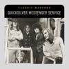Fresh Air - Quicksilver Messenger Service