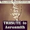 I Don't Wanna Miss a Thing - Aerosmith