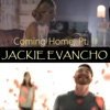 Coming Home, Pt. II - Jackie Evancho