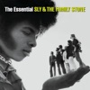 Hot Fun In the Summertime - Sly and the Family Stone