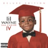 6 Foot 7 Foot - Lil Wayne