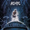 Hard As a Rock - AC/DC