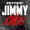Jimmy Choo - Fetty Wap