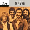 My Generation - The Who