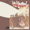 The Lemon Song - Led Zeppelin
