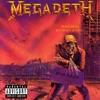 My Last Words - Megadeth