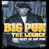You Ain't a Killer - Big Pun