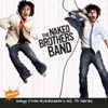 Crazy Car - The Naked Brothers Band