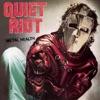 Metal Health (Bang Your Head) - Quiet Riot